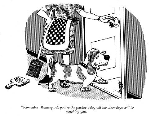 pastors_dog