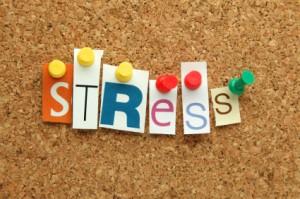 stress-300x199